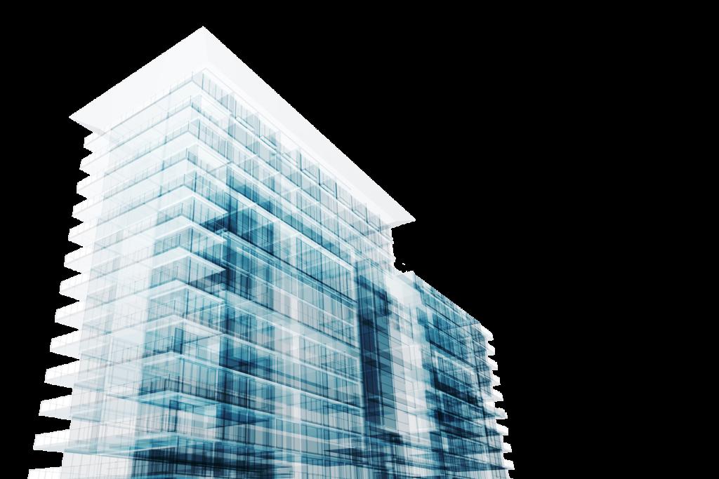 Building1-1024x683